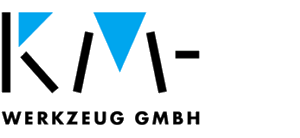 KM Werkzeug GmbH